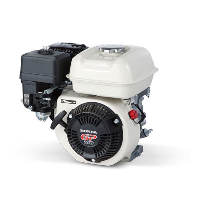 Двигатель Honda GP160H (QH-B1-5S) в Гдове
