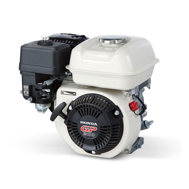 Двигатель Honda GP200H (QH-B1-5S) в Гдове
