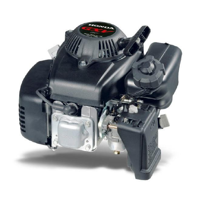 Двигатель Honda GXV57T в Гдове