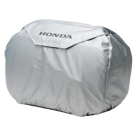Чехол для генераторов Honda EG4500-5500 серебро в Гдове