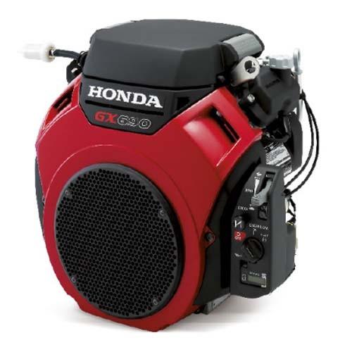 Honda GX690RH TXF4 OH в Гдове