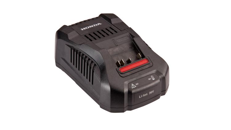 Зарядное устройство для аккумуляторных батарей CV3680XAEM в Гдове